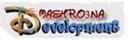 تكويد وبرمجة Mashro3na Development