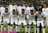 أهداف مباراة السعودية والعراق 2-1 تصفيات كأس آسيا
