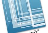 برنامج لتصوير شاشة الكمبيوتر