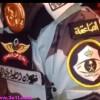 قصيده للاخ ناصر القحطاني