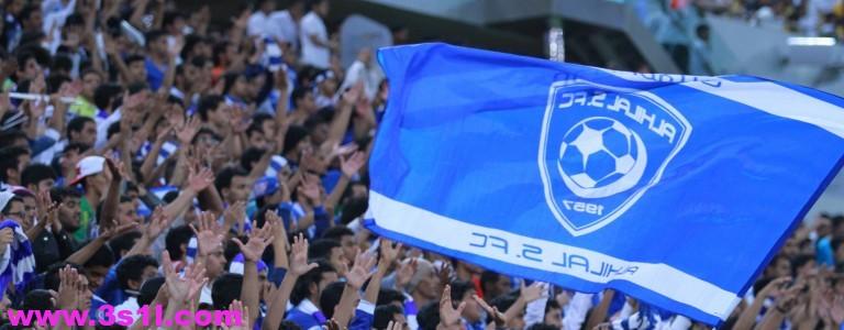 مشاهدة اهداف مباراة الهلال وباختاكور 4-1