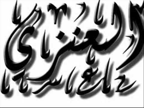 قصيده لعيون شات عسل الخليج من سلطان العنزي
